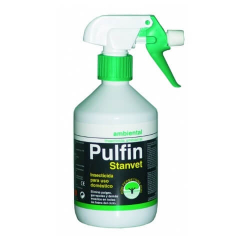 Spray Insecticida Ambiental para Uso Doméstico (6)