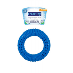 Frozen Ring para Perro