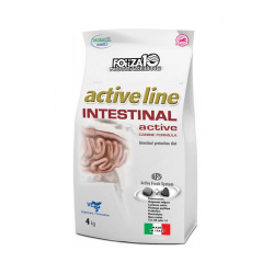 Intestinal Active