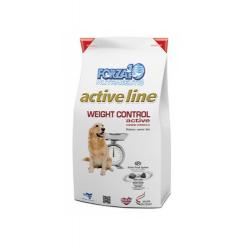 Weight Control Feline