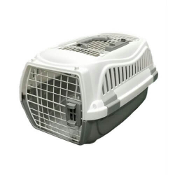 Transportin IATA para Perro/Gato (1)