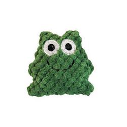 Peluche Scrattles Frog para Gato (6)