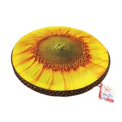 Colchón Sunflower Fresh para Perro