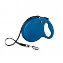 Flexi-Correa Extensible Flexi Classic 8 Mtr para Perro (1)