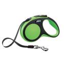Flexi-Correa Extensible Flexi Confort 8 Mtr para Perro (3)