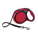 Flexi-Correa Extensible Flexi Confort 8 Mtr para Perro (5)
