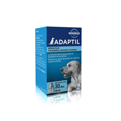 Adaptil-Recambio de Difusor (1)