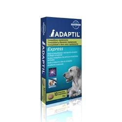 Adaptil Comprimidos (1)