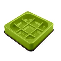 Comedero Waffle para Perro (1)