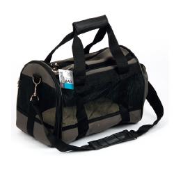 Bolsa de Transporte para Perro y Gato (1)