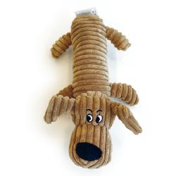 Peluche Charly para Perro (6)