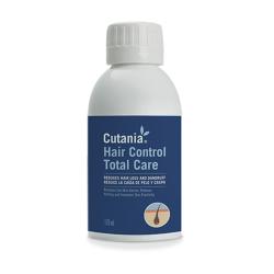 Cutanina Hair Control Total Care para Perro y Gato (6)