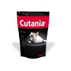 Cutania Snacks para Perro y Gato
