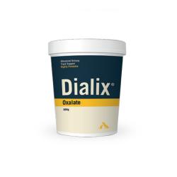 Dialix Oxalate para Perro y Gato