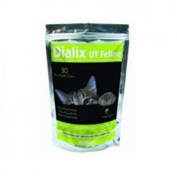 Dialix UT para Gato
