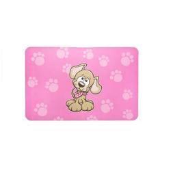 Estera para Cuenco Tender Dog para Perros (1)