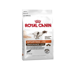 Royal Canin-Sporting Life Endurance 4800 (1)