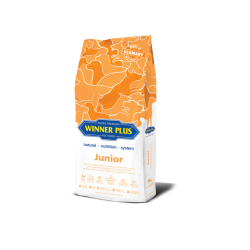 WP Junior (1)