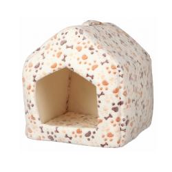 Cueva Lingo para Perro