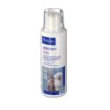 virbac-Allercalm plus 250ml (1)