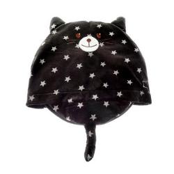 Almohada para Gatto con Estrellas