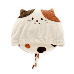 Almohada para Gato
