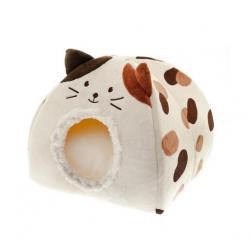 Igloo Manchas para Gato