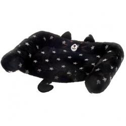 Sofa Estrellas para Gato