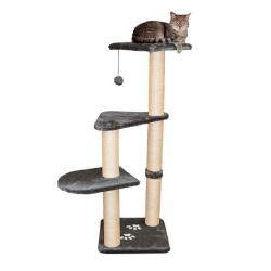 Rascador Altea para Gato