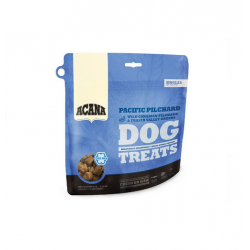Treats Pacific Pilchard 35 gr (1)