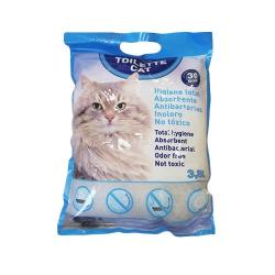 Toilette Cat (1)