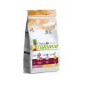 Trainer-Fitness 3 Adult Mini Cordero y Arroz (Sin Gluten) (1)