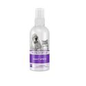 Frontline-Spray Hidratante de Uso Cotidiano para Perro y Gato (1)