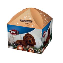 Caja Navidad para Perro (1)