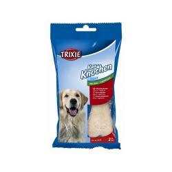 Huesos Prensados de Arroz para Perro (6)
