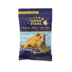 Super Stars Snacks Adiestramiento para Perro. (6)