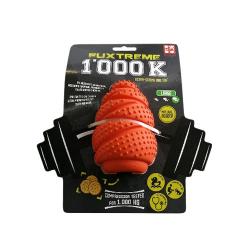 Fuxtreme Juguete Mordedor 1000kg Flotante para Perro