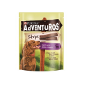 Purina Pro Plan-Adventuros Strips Venado (1)