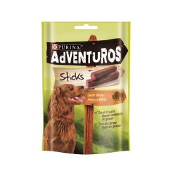 Purina Pro Plan-Adventuros Sticks de Búfalo (1)