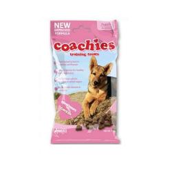Snacks Adiestramiento para Cachorros (1)