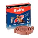 Bayer-Bolfo Collar Antiparasito Perro (1)