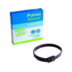 Collar Repelente Pulvex para Perro Y Gato (1)