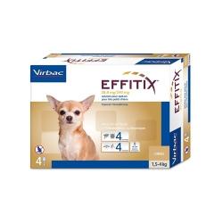 Effitix 1.5 - 4Kg Pipetas Antiparasitarias (1)
