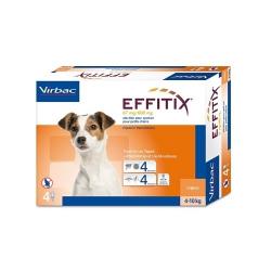 virbac-Effitix 4 - 10Kg Pipetas Antiparasitarias (1)