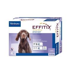 virbac-Effitix 10 - 20Kg Pipetas Antiparasitarias (1)