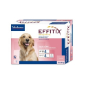 virbac-Effitix 20 - 40Kg Pipetas Antiparasitarias (1)