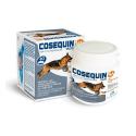 Condroprotector Cosequin (6)