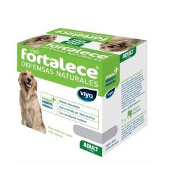 Viyo Fortalece Adulto (1-6 Años) (1)