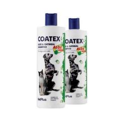 Coatex Champú (1)