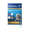 Adaptil-Collar para Perro (2)